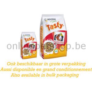 377020_377050_377200_TASTY_konijn