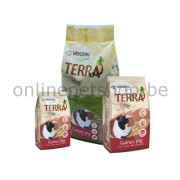 384020_384050_384200_TERRA_Cavia