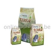 385020_385050_385200_TERRA_Junior_Dwergkonijn