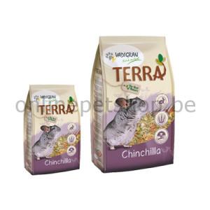388020_388050_TERRA_Chinchilla