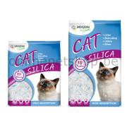 4925_4926_cat_litter_Silica(1)