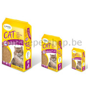 5501_5502_5503_cat_litter_original(1)