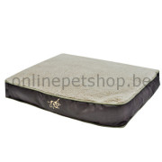 5650_5651_matras_oxford_beige