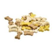 69906_69907_snacks_puppy - kopie