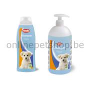 75491_75881_shampoo_puppy