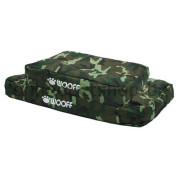 9495_9499_wooff_kussen_camouflage