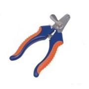nagelknipper small