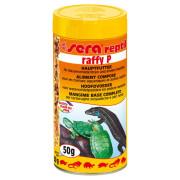 01850_-DE-FR-NL-IT-_sera-raffy-p-250-ml_TOP
