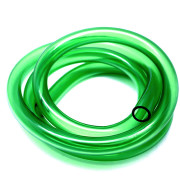 12-16mm-Filter-Hose-Tube