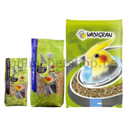 454010_454050_454200_grote_parkiet_Premium