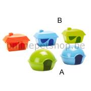 4672_24086_SAV_plastic_huisjes
