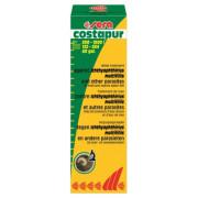 SERA-COSTAPUR-50ML