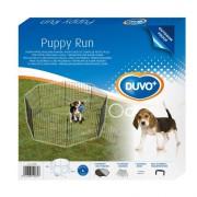 laroy-puppy-ren-60-x-150-x-60-cm