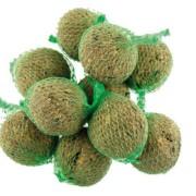 mezenbollen