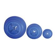1882__1883__1884__treatballs