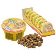 Yana-Cat-Snacks