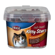 trixie-kattensnack-soft-kitty-stars1