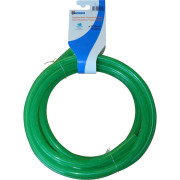AQUARIUMSLANG 9-12 MM 3MTR