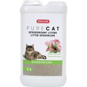 desodorisant-litiere-pure-cat-parfum-chevrefeuille