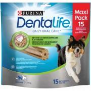 purina-dentalife-sticks-medium-maxi-pack