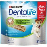 purina-dentalife-sticks-small-maxi-pack