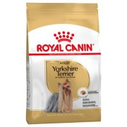 royalcanin_yorkshire