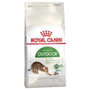 61214_pla_royalcanin_outdoor30_2