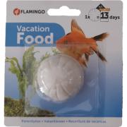 vacation-food-cibo-per-pe.jpg
